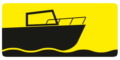 Boatinggraphic