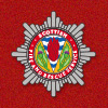 Members appointed to SFRS Board